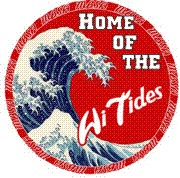 Home of the Hi Tides