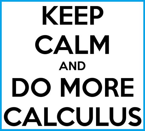 Lemes, Juliana / AP Calculus AB