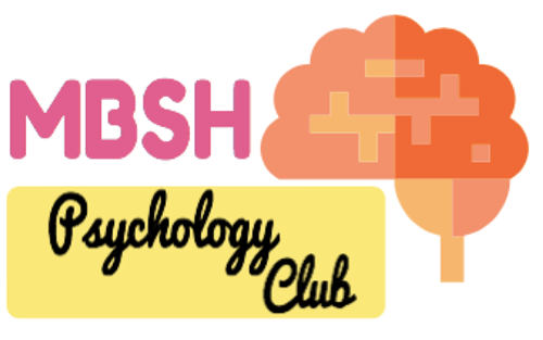 MBSH Psychology Club