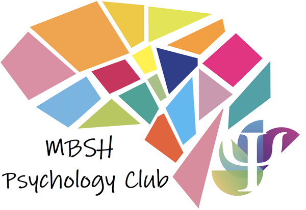 Welcome to Psychology Club!