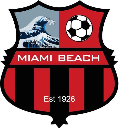 Miami Beach Soccer