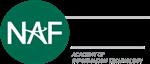 AOIT logo