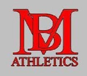 MB Athletics