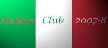 italian club pic