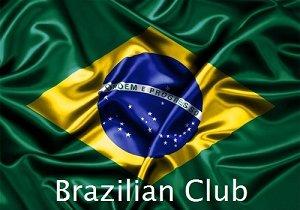 brazilian club