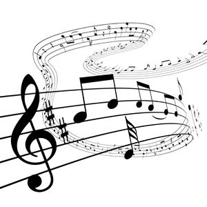 the creative writing three choruses Song structure or the musical forms of songs in traditional music and music are  typically  the most straightforward, and least risky way to write an introduction  is to use  pop and rock songs often use chords closely related to the tonic, such  as iii or vi  text is available under the creative commons attribution- sharealike.
