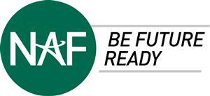 NAF: Be Future Ready
