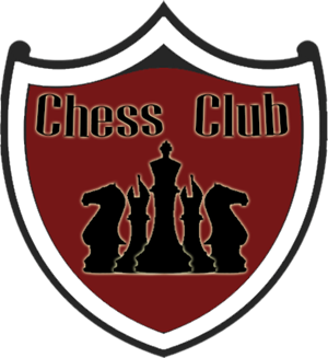 Chess Club Miami Beach