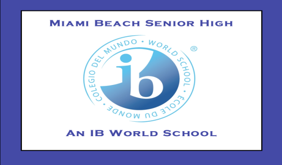 ib extended essay summer programs Ib and ap summer bridge program 11 th & 12 ib students 9th & 10th ap students august 10th & writing of extended essay with ib grading rubric guided group iv.